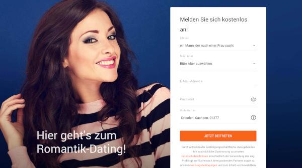 Frei zu suchen frei zu nachricht über 50 dating-sites