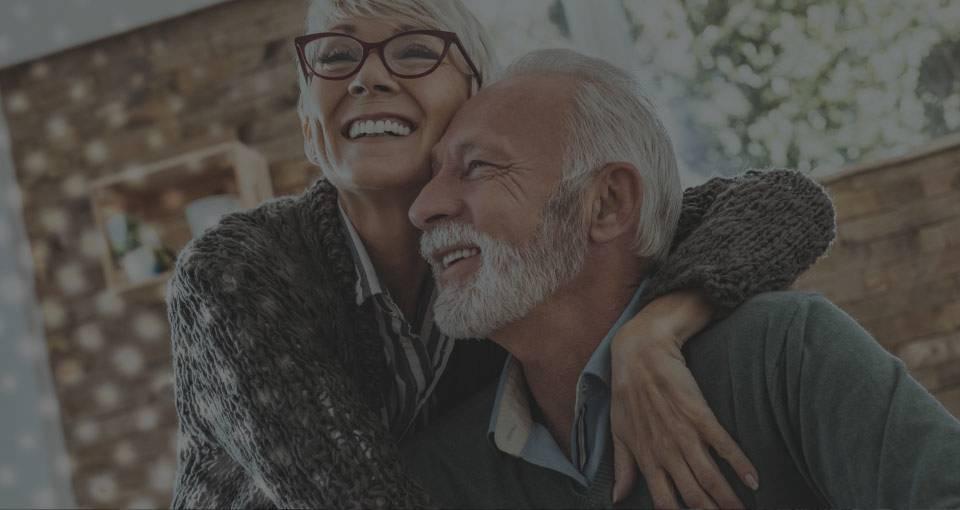 Dating-apps für senioren