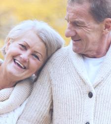 Dating sites forchristian frauen über 50