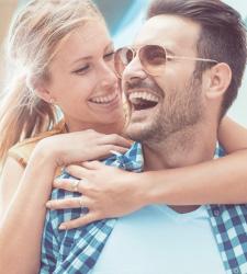 Registrierungsanforderungen für online-dating-sites nicht spezifisch