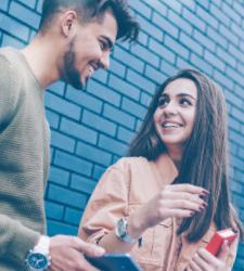 Kostenlose dating-sites mit millionen von nutzern