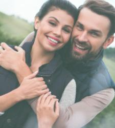 Top fünf dating-sites
